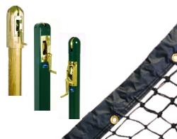 Теннис 15 30 40
